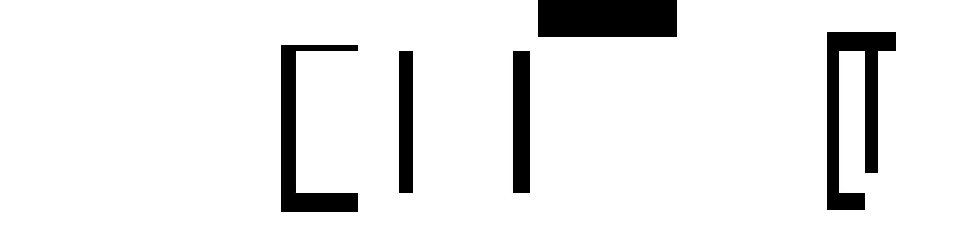 Logo-duravit