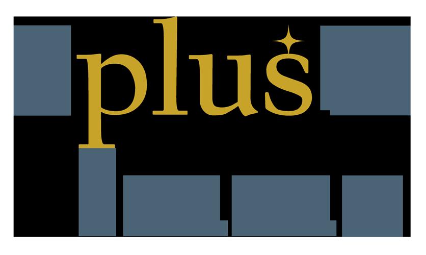 Spluso Immo Logo